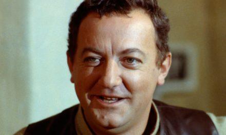 Top 20 des films français des années 70 – 80