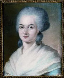 olympe-de-gouges-809534_origin.jpg