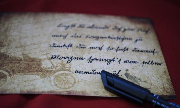 Proverbes et citations de toutes origines