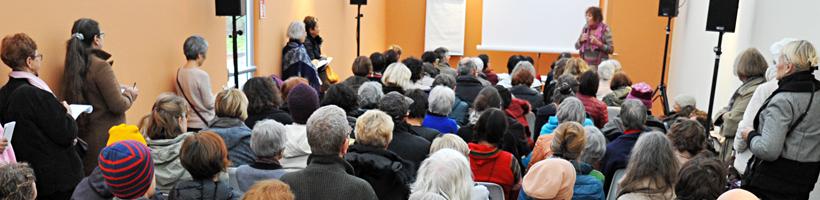 banniere-conferences