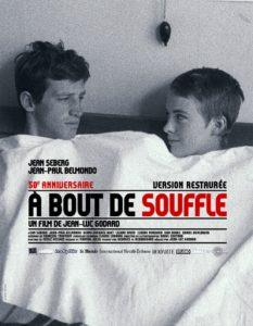 A_bout_de_souffle