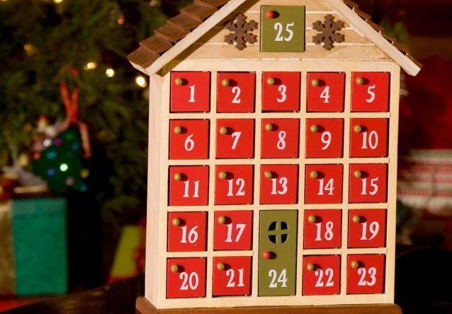Les dictons du 1er décembre