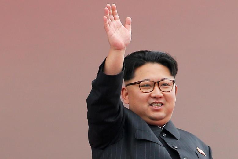 Kim Jong-Un, le célèbre dictateur nord-coréen serait décédé ?
