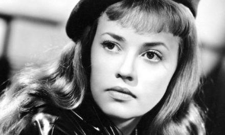 Grand(e)s actrices et acteurs du Cinéma français.